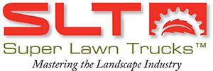 Super Lawn Trucks, custom lawn trucks, box truck loading ramps
